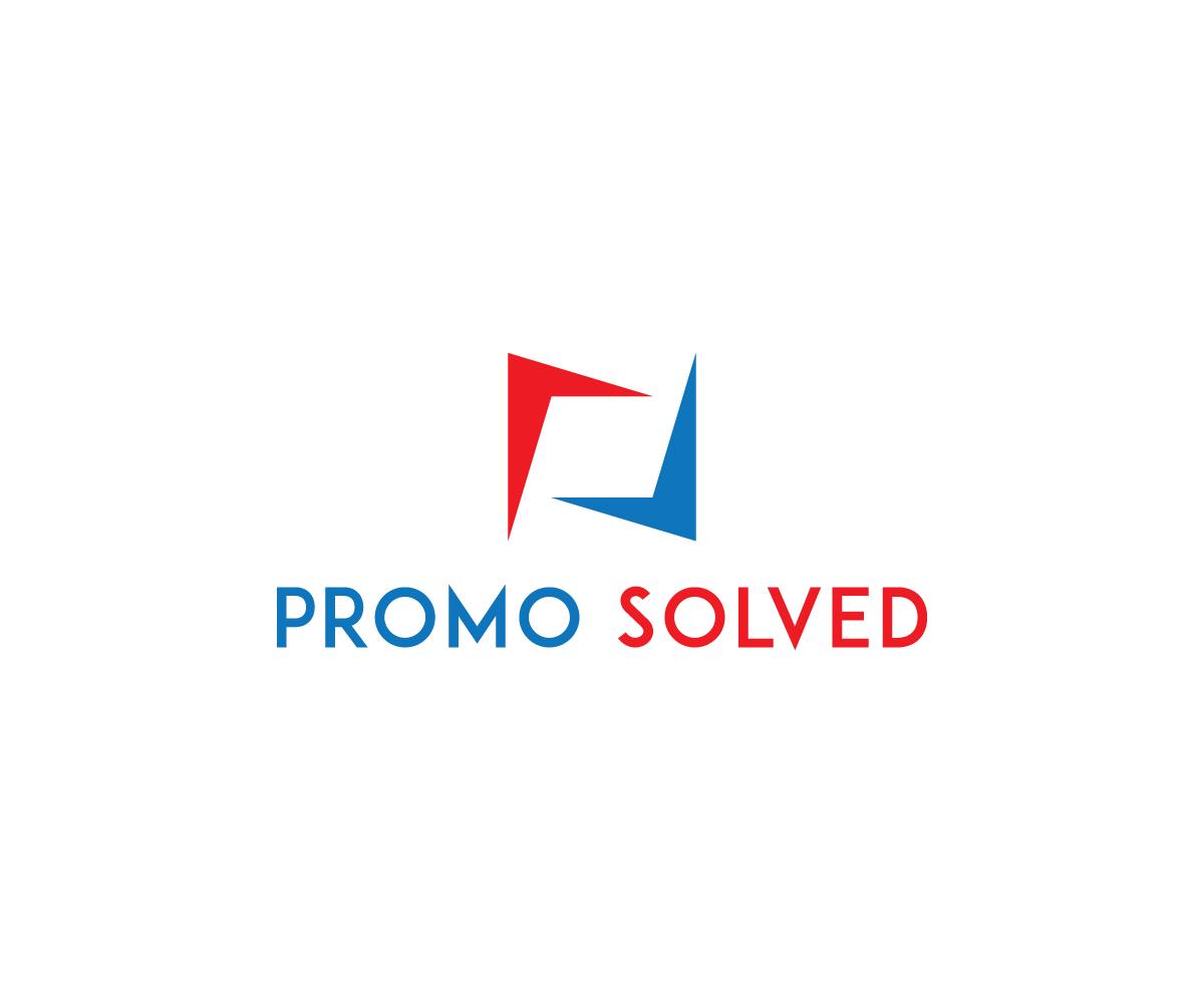 50393-logo-1550506716