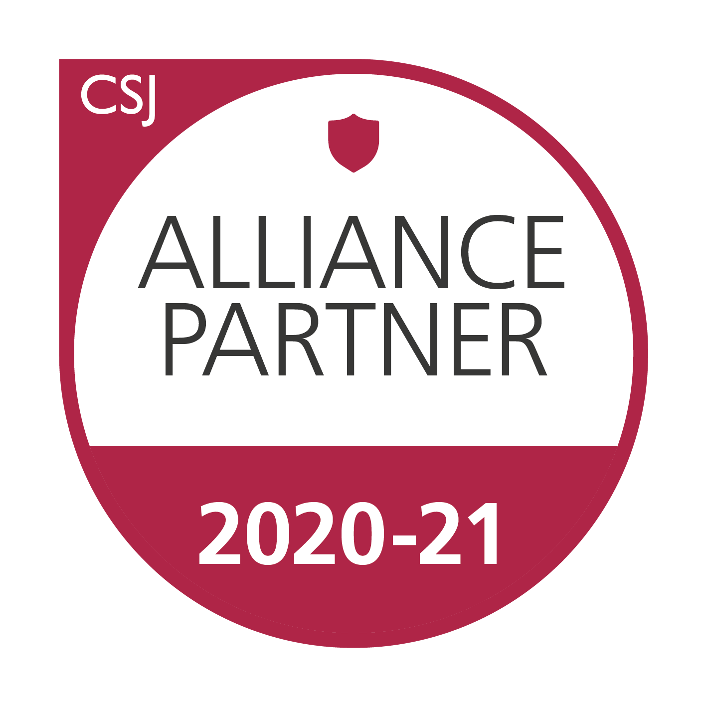 CSJ_Alliance_Partner-2020-21
