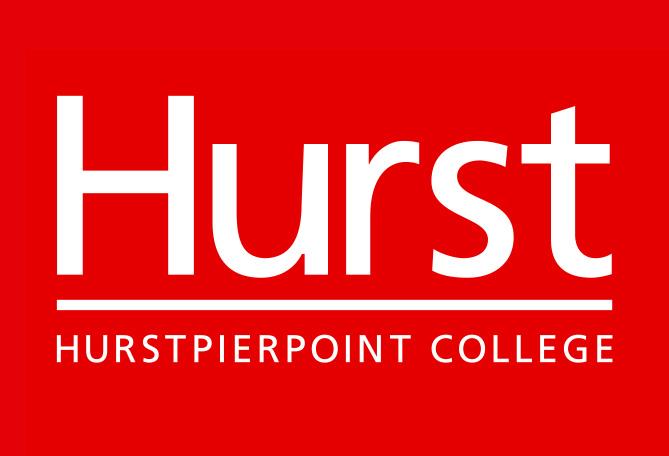 Hurst_HurstpierpointCollege_Logo_whiteOnRed
