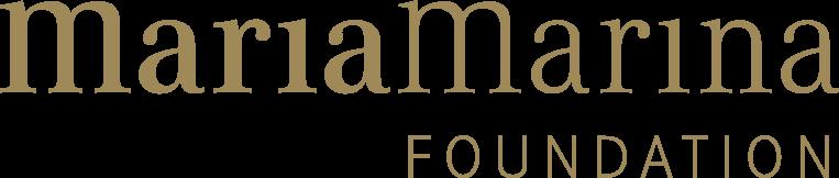MariaMarinaFoundation-Logo