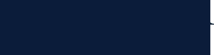 harbour-hotels-logo-blue